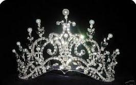 En busca de mi corona