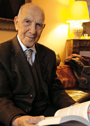 stephane-hessel2.jpg