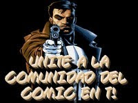 COMICS EN T!