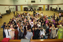 ni students PDT 2009/2010 KMM