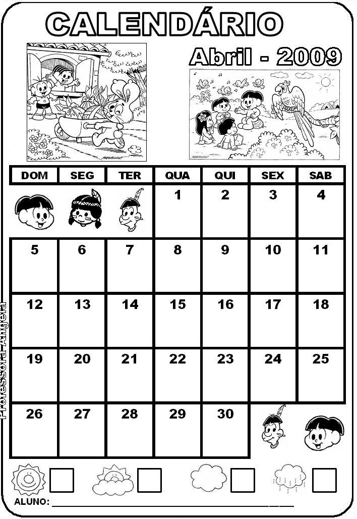 [CalendarioAbril2009TMonica.JPG]