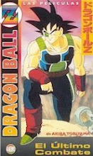 **El papá de Goku,abuelo y bisabuelo**.