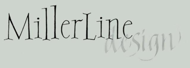 MillerLine