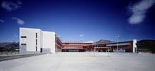 El nostre institut.