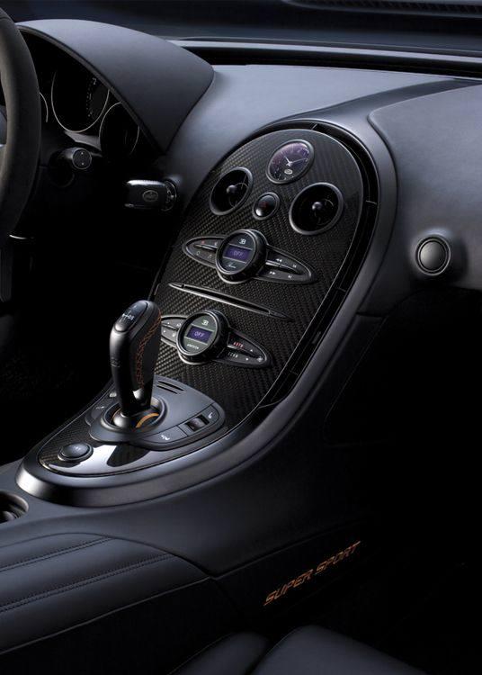 bugatti veyron super sport interior. 2011+ugatti+veyron+super+