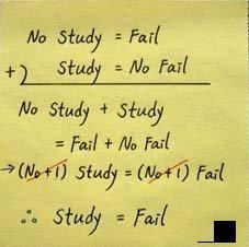 study%3Dfail.JPG