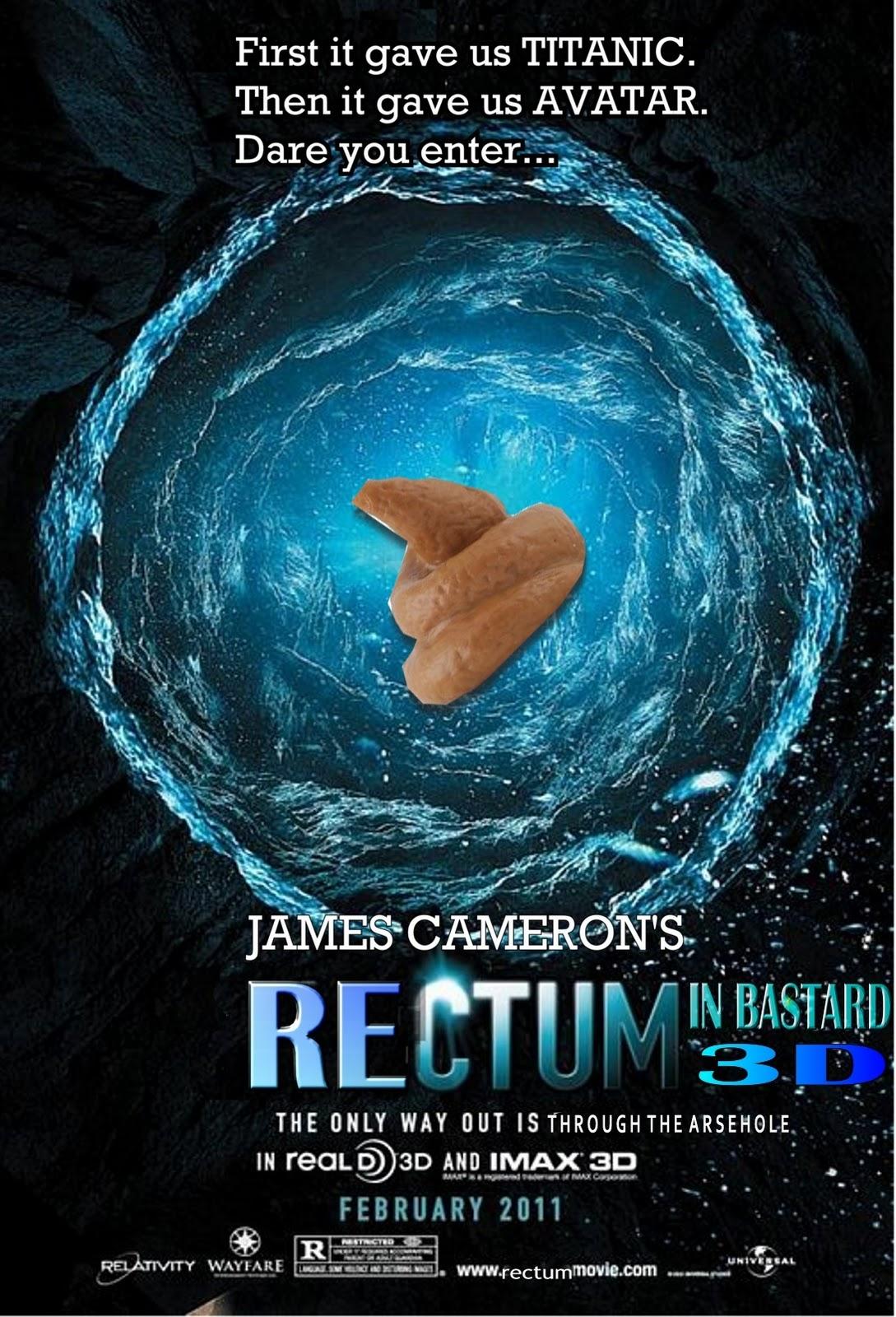 http://3.bp.blogspot.com/_Y6XTFMm_WZ0/TUwlBDn9LmI/AAAAAAAAARA/BXaPWMV1fjk/s1600/rectum.jpg