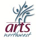 Arts Northwest Membership
