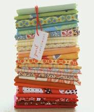 luff fabric!