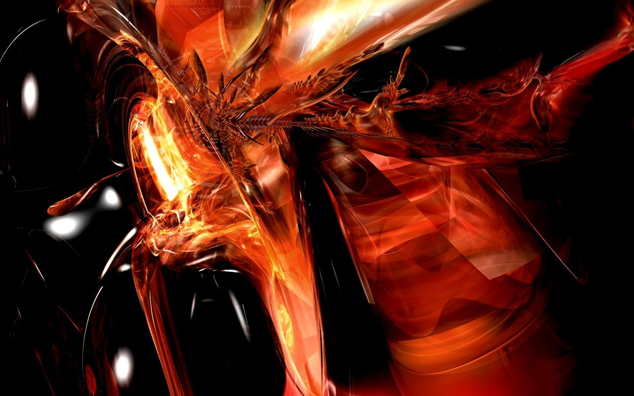 http://3.bp.blogspot.com/_Y6cAsrJqtbA/TMrcOW_SciI/AAAAAAAABbg/CLV5KcnvHgs/s1600/abstract-red_2_1280_x_800.jpg
