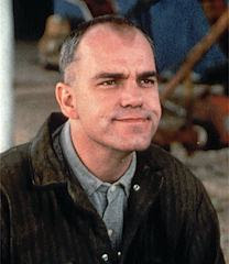 Voice of Bruck News Service: The Gospel According to Sling Blade