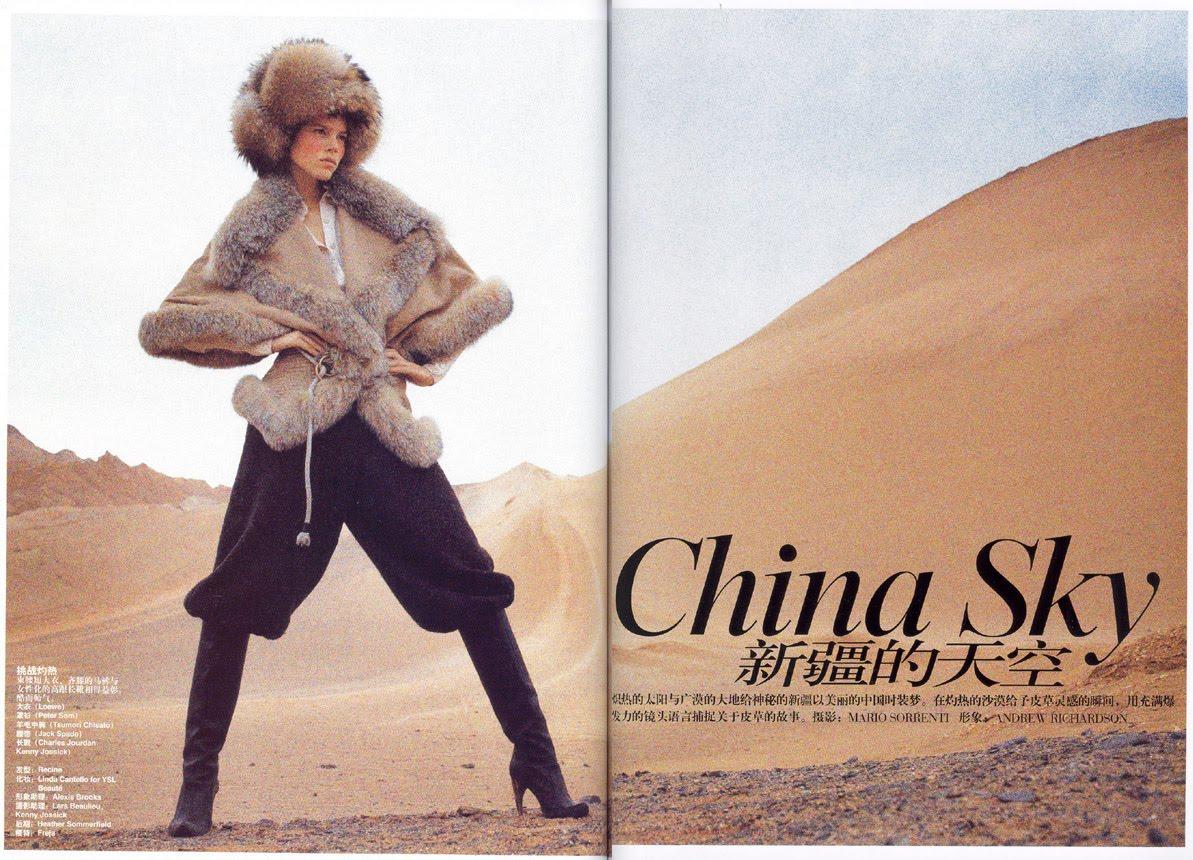 http://3.bp.blogspot.com/_Y6tlSy01D1s/TGgJAs_OpRI/AAAAAAAAFy4/EUZ6B154w9M/s1600/Editorial+-+China+Sky+Vogue+China+Jan06+Mario+Sorrenti+via+eponine+%40+tFS+1.jpg