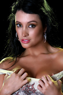Yesica Narvaez, fotos