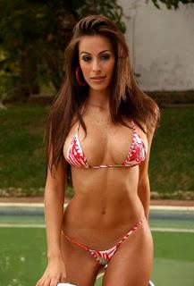 Karla Osuna, Chicas