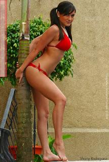 mujeres bonitas chicas x chicas virgenesticas en bikini