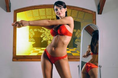 chicas ardientes mujeres tangas mujeres sensualesRossana Almeyda fotos