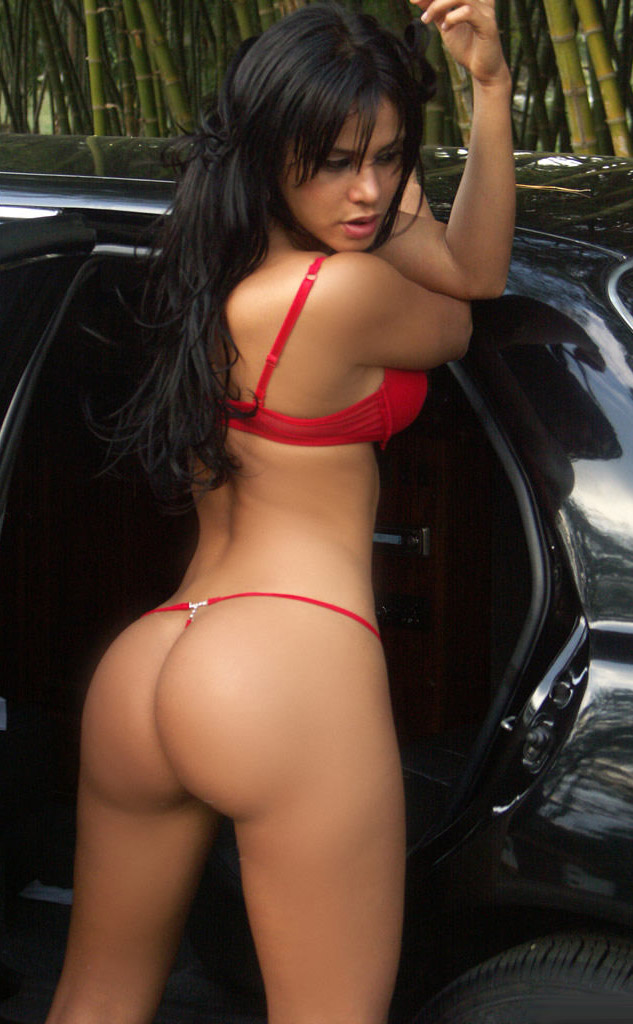 chicas hermosas chicas latinas mujeres calientesAndrea Rincon, Fotos