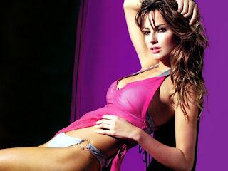 fotos bonitas chicas guapas fotos de chicasAriadne Artiles