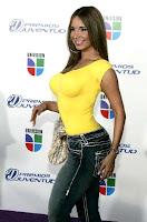 chicas buenas chicas preciosas chicas bolivianasMayra Veronica