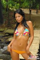 modelos mujeres chicasVenezolanas sexis