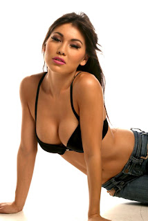 chicas mexicanas mujeres bellas mejores chicasLisa Fleming