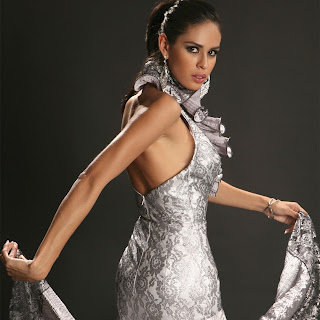 mujeres hermosas mujeres peruanas chicas cubanasLaura Zúñiga