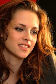 modelos venezolanas mujeres denudas actrices colombianasKristen Stewart