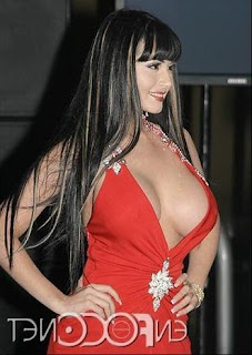 Diosa Canales