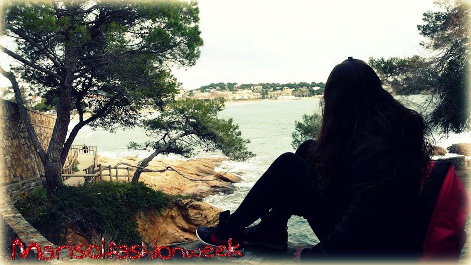 marisolfashionweek.blogspot.com