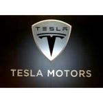 24news Tesla Motors Tsla Stock First Day Success
