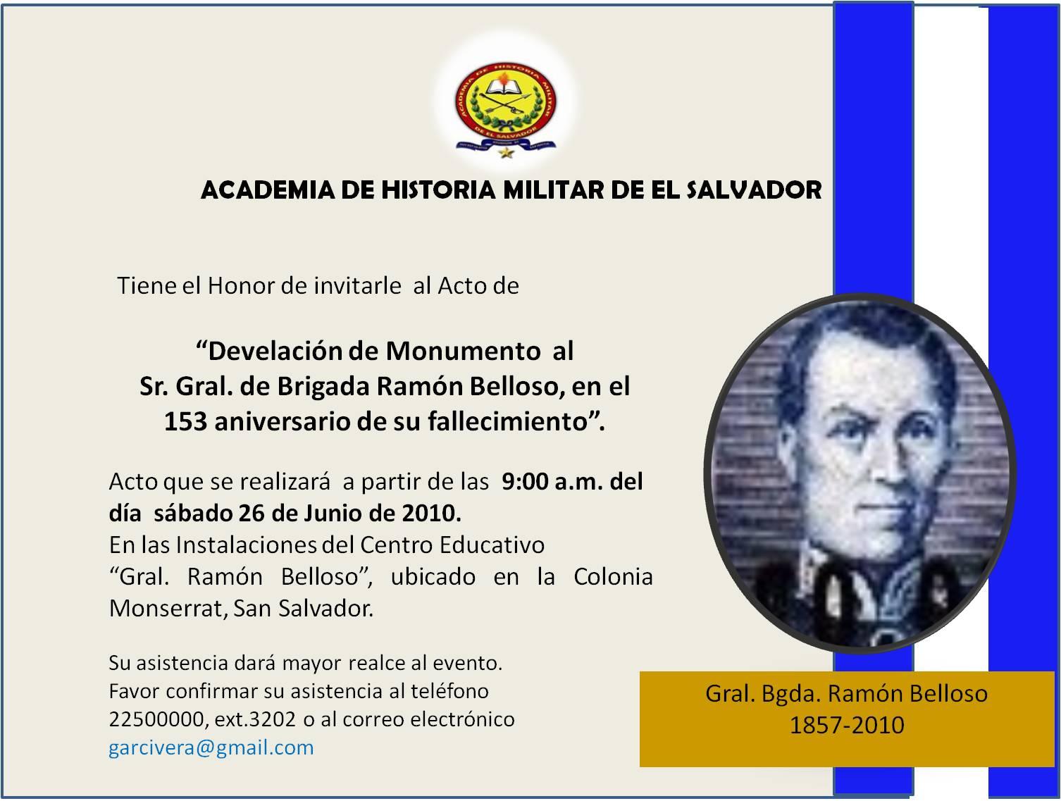 Hacer Tarjetas De Invitacion A Aniversario De Fallecimiento