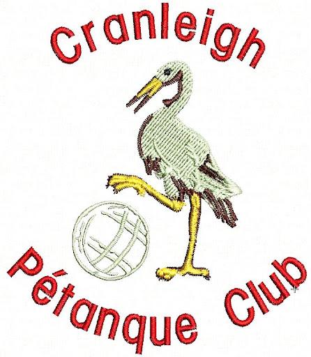 Cranleigh Petanque Club