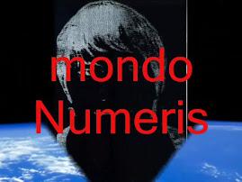 MONDO NUMERIS