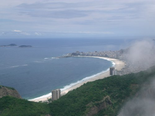 Rio_Janeiro