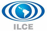 Página de consulta del ILCE