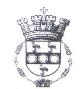 Escudo de la Ciudad de Carlos Casares
