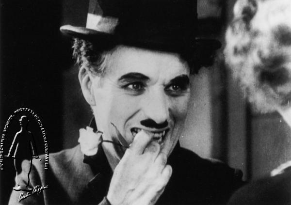 charlie chaplin quotes about life. Smile(Charles Chaplin)