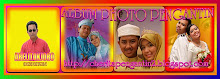 BLOG PHOTO PERKAHWINAN-ABELI