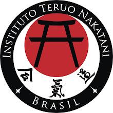 Simbolo ITN