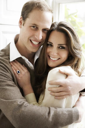 prince william and kate wedding date. prince william and kate