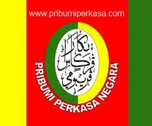 www.pribumiperkasa.com