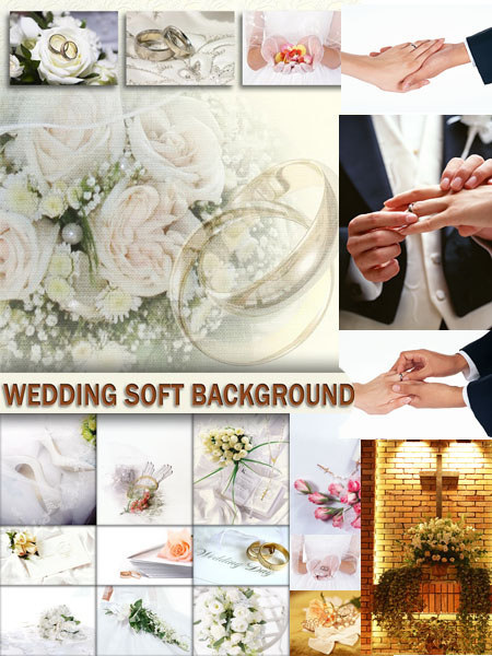 Wedding Ceremony Background Designs Free Download
