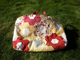 my sewing bag