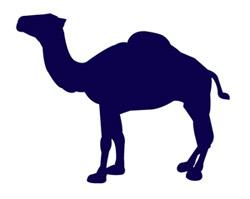 logo junction camel cigarettes logo r j reynolds tobacco rh logojunction blogspot com camel cigarette logo man camel cigarettes logo hidden