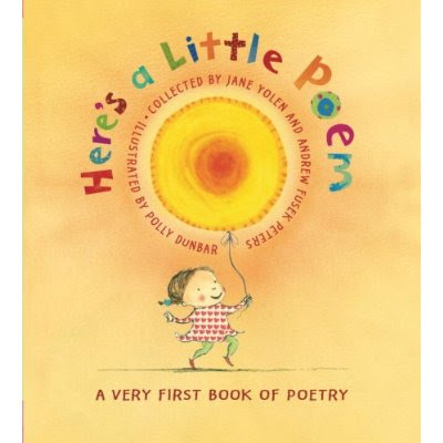 short mothers day poems for kids. short mothers day poems for