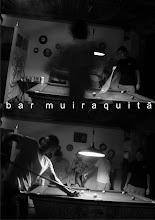 bar muiraquitã