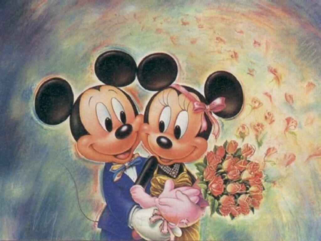 http://3.bp.blogspot.com/_Y8dVgrlzuG0/S6wSwX9_lJI/AAAAAAAAHX0/o44lJv-nMb0/s1600/mickey+mouse+5.jpg