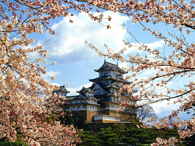 japanese wallpapers. Castle Japan wallpaper