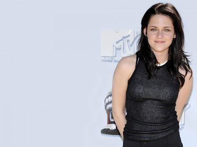 kristen stewart twilight wallpaper. kristen stewart wallpapers for