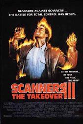 Baixar Filme Scanners 3 – O Duelo Final (Dublado)